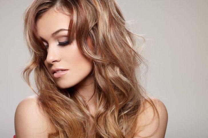 Уход за тонкими волосами в домашних условиях