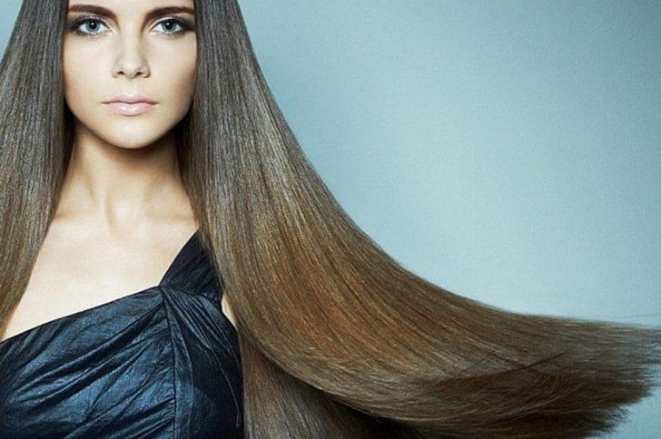 Как отрастить волосы в домашних условиях советы 813