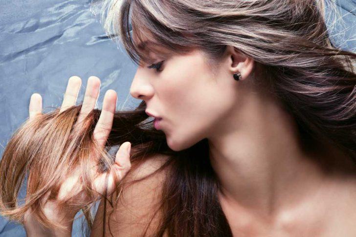Факторы, способствующие стимуляции роста волос