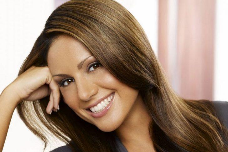 советы для роста волос в домашних условиях