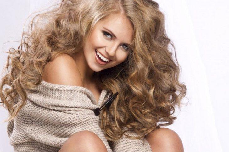 Осветление волос медом и корицей: пошаговая инструкция