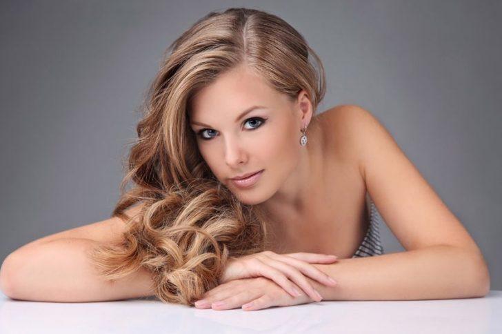 Маска для осветления волос корица и мед: правила приготовления и применения