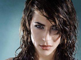 Уход за жирными волосами в домашних условиях