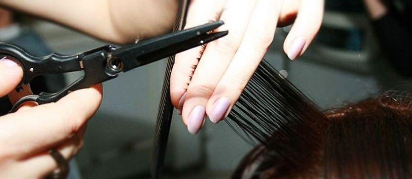 Эффективный уход за ломкими волосами