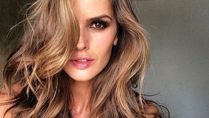 Преимущества брондироваия волос в домашних условиях