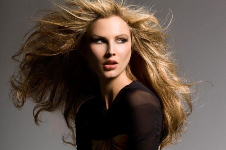 Никотиновая кислота для волос — универсальное средство для лечения кожи головы