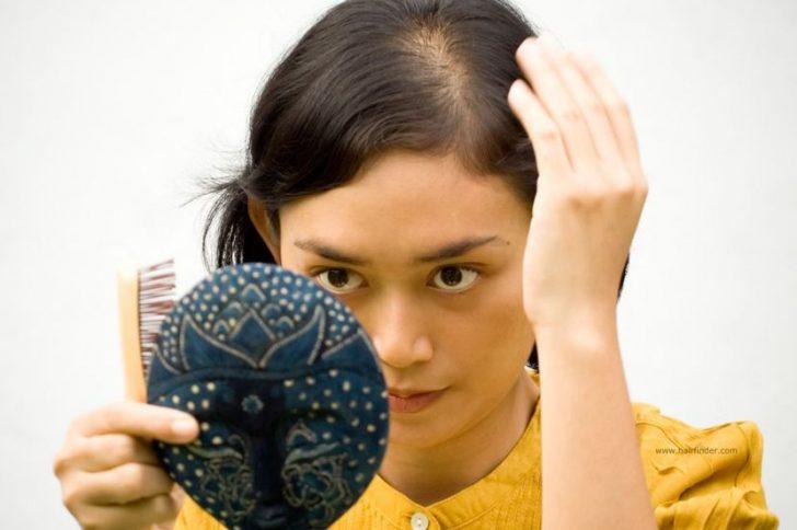 Витамины от выпадения волос у женщин — рейтинг эффективных витаминов