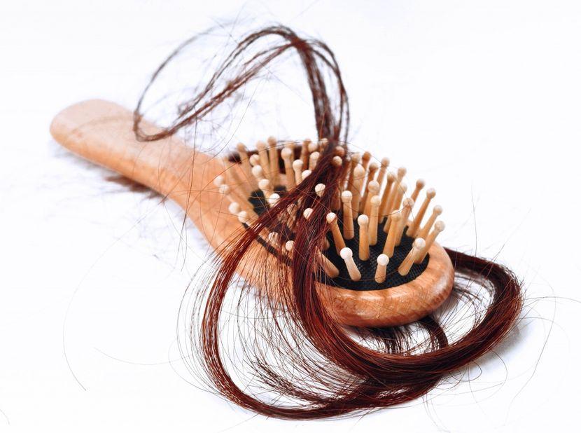 Средства по уходу и защите волос от солнца