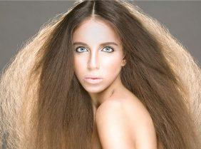 Увлажнение и питание волос в домашних условиях: эффективные средства