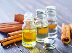 Эфирное масло из корицы для роста волос
