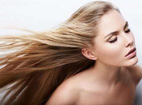 Ополаскивание волос уксусом. Как правильно развести уксус с водой