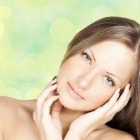 Никотиновая кислота против выпадения волос