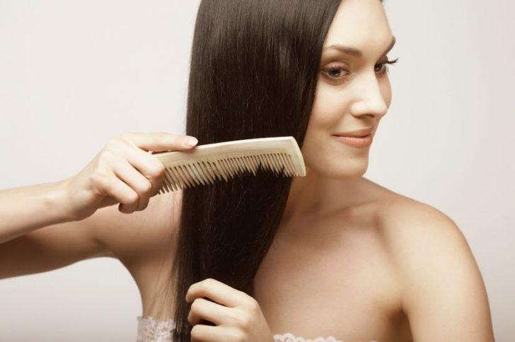 Рейтинг витаминов для укрепления волос