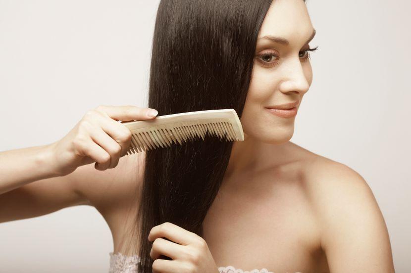Можно ли предотвратить выпадение волос?
