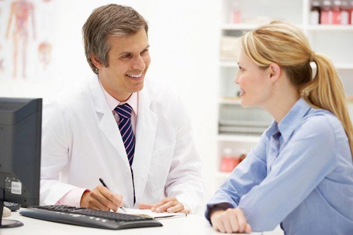 мкц микрокристаллическая целлюлоза таблетки для похудения отзывы
