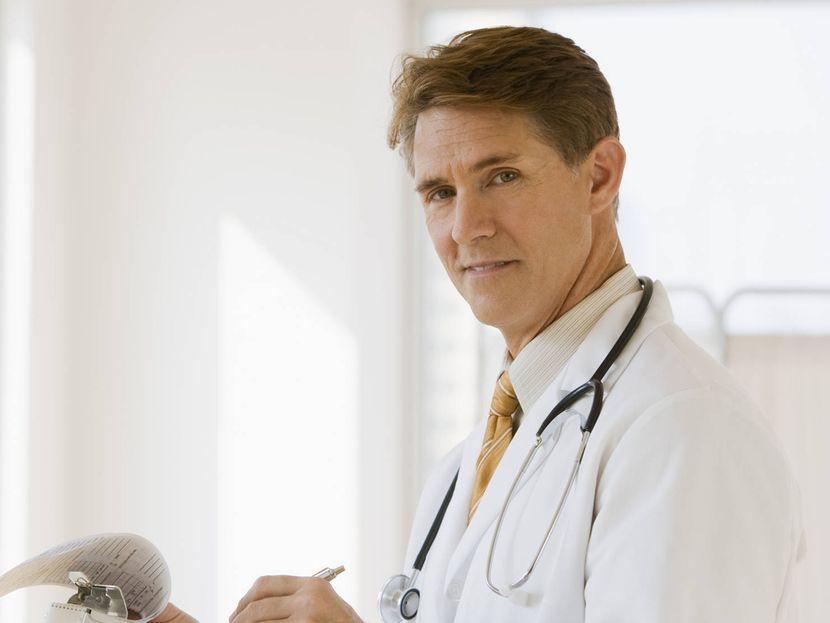 Недостатки приема Глюкофажа