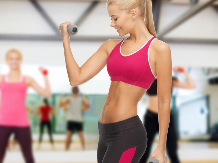 Л карнитин для похудения, отзывы и как принимать
