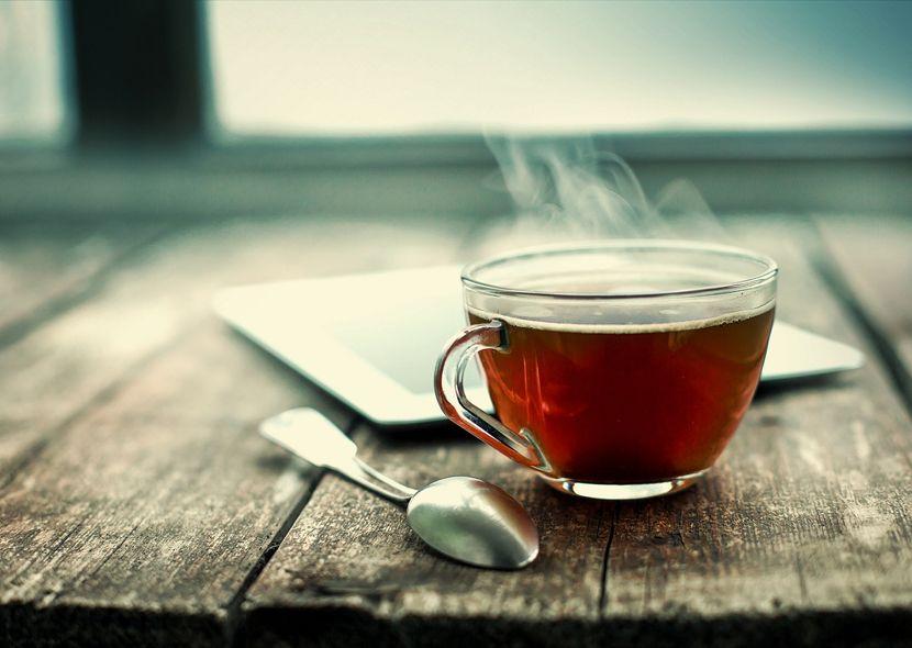 состав монастырского чая от паразитов в домашних
