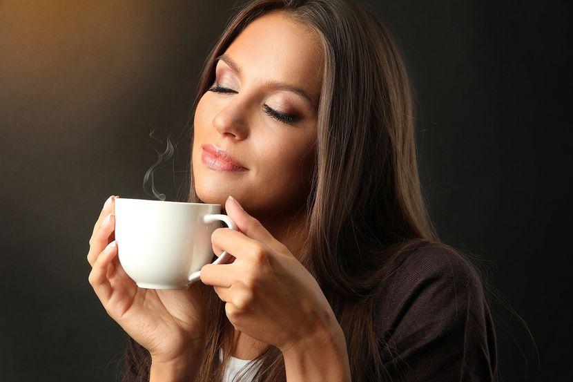 состав чая для похудения в домашних условиях