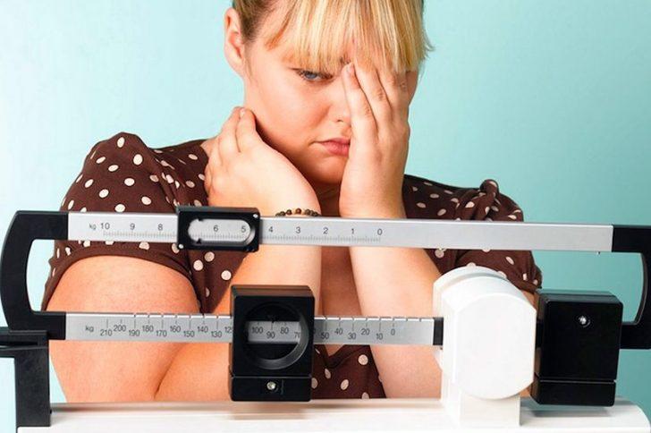 Холосас для похудения: вся правда о жиросжигающем коктейле!