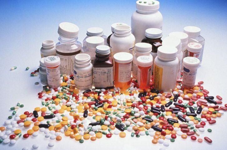Китайские таблетки для похудения: стоит ли?
