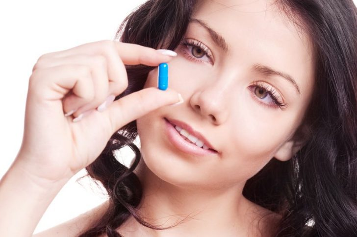 Таблетки ксеникал для похудения: инструкция по применению, отзывы.