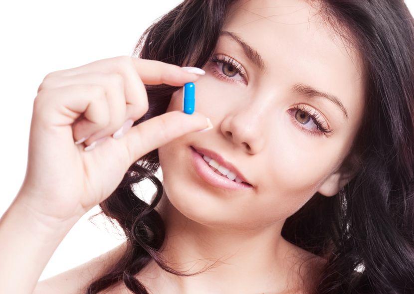 Roche ксеникал «похудеть можно, но главное препарат формирует.