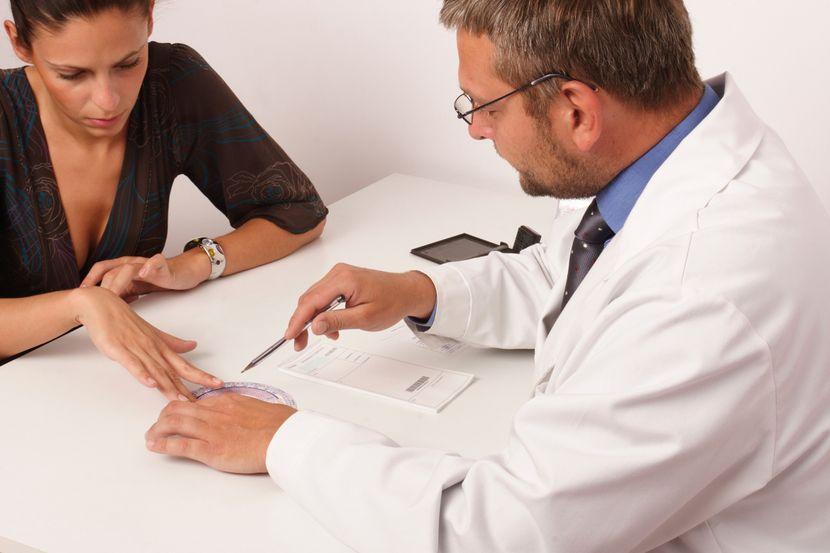 Кому нельзя принимать препарат Ксеникал для похудения?