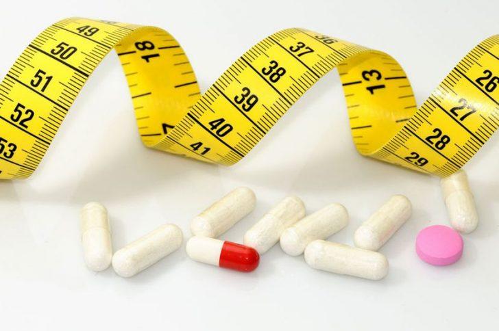 Популярные диеты для похудения на 10