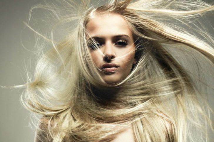 Увлажняющие маски для сухих волос: только лучшие рецепты