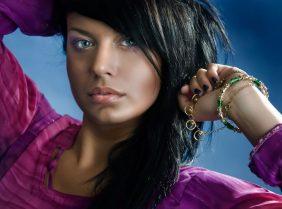 Правила ухода за жирными волосами в домашних условиях: советы и рекомендации
