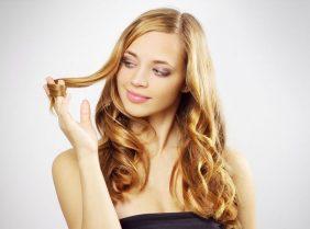 Почему секутся волосы? Не допускай такие ошибки!