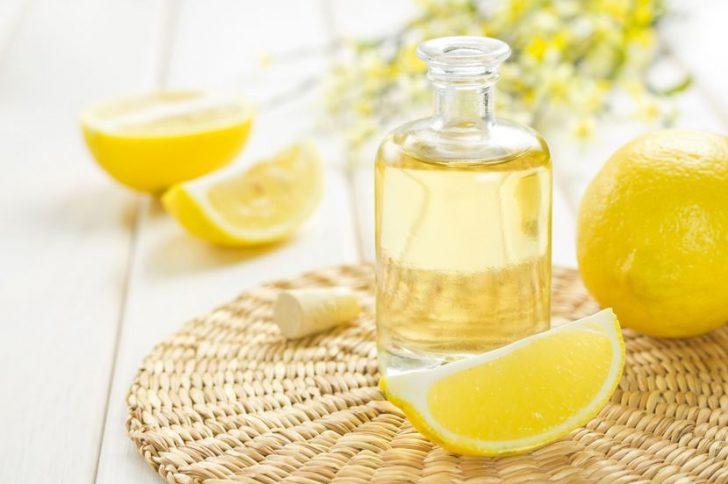 Чистка печени оливковым маслом в домашних условиях