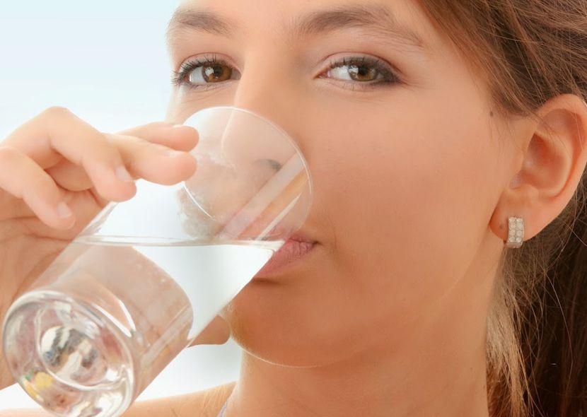 Очищение кишечника магнезией в домашних условиях