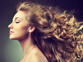 Как сделать волосы толще и гуще народными средствами?
