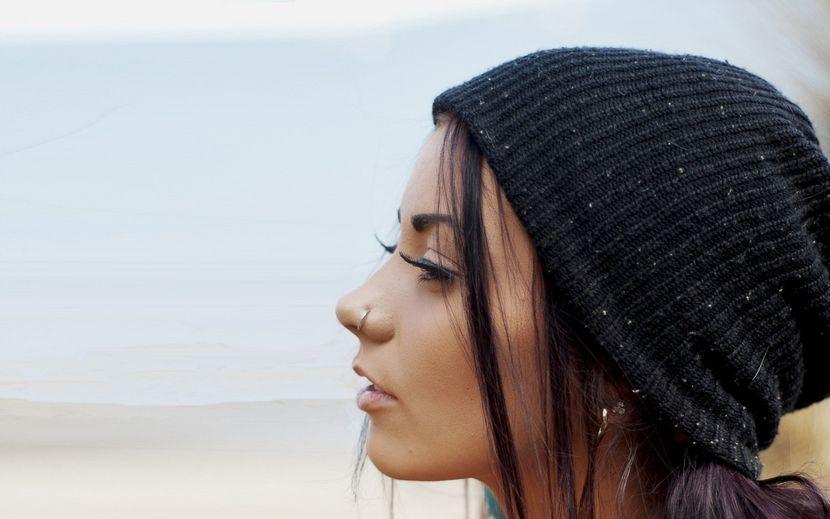 Основные ошибки при уходе за волосами