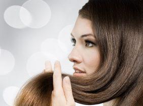 Как сделать волосы мягкими в домашних условиях?