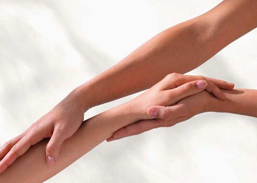 Немеют руки по ночам: причины и лечение онемения рук ночью