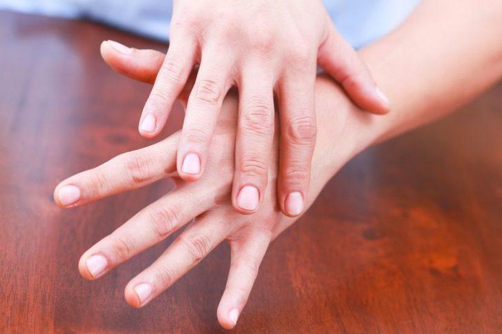 Ободрала кожу на руке что делать