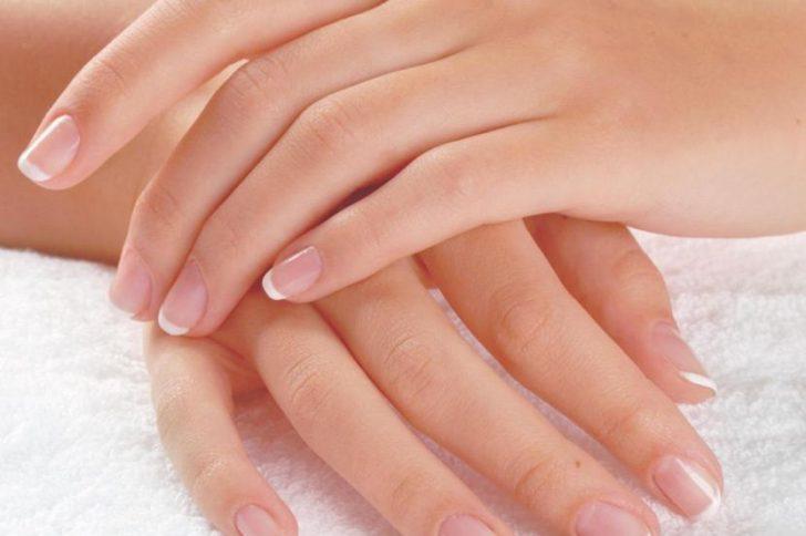Чем быстро избавиться от грибка ногтей на руках