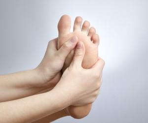 Алоэ можно ли лечить грибок ногтей на ногах