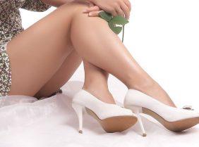 Почему возникают синяки на ногах без видимых на то причин?