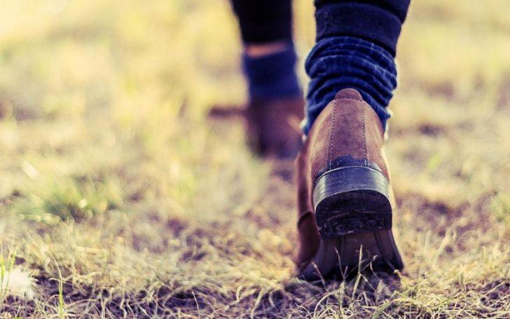 Профилактика появления синяков на ногах