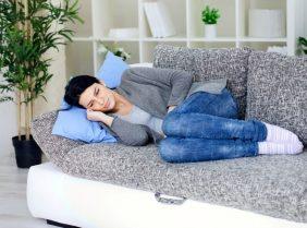 Способы очищения печени магнезией в домашних условиях