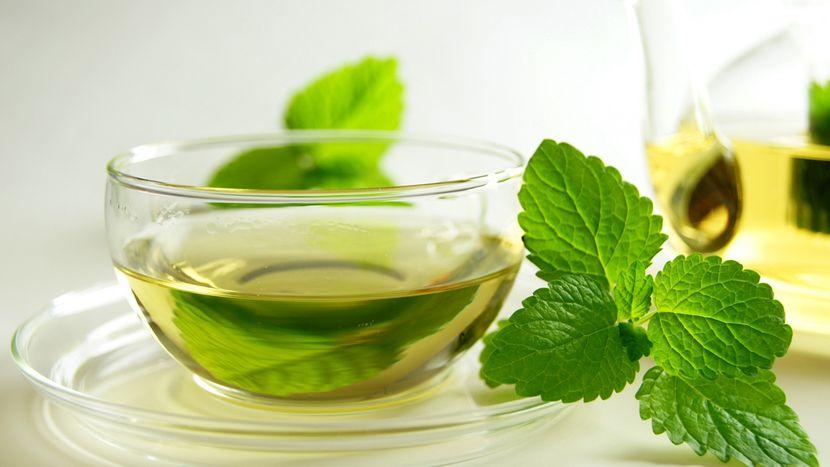 очищение желудка и кишечника содой