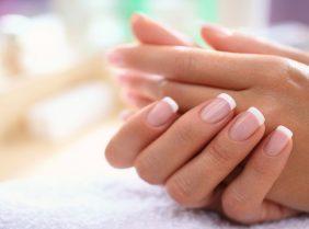 Что делать, если опух палец на руке?