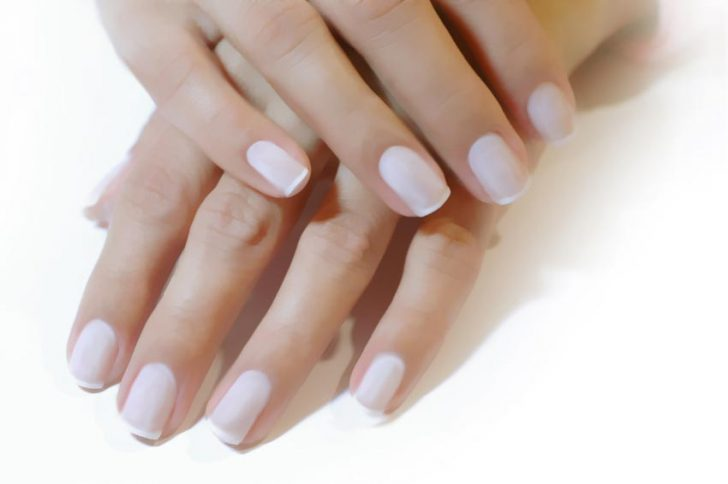 Причины опухания пальца на руках