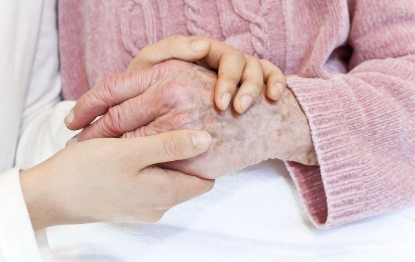 Причины возникновения костных наростов