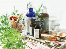Правила очищения кишечника касторовым маслом
