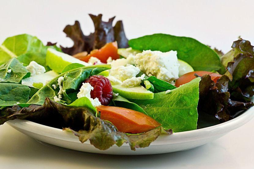 Как работает диета Кима Протасова